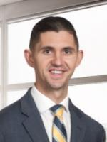 David Fitzpatrick Construction Lawyer Pierce Atwood Law Firm