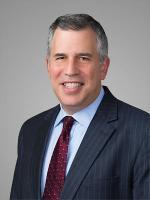 David Garland, Epstein Becker, employment lawyer