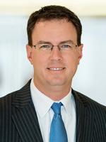 David Blake Public Policy Attorney Squire Patton Boggs Denver, CO