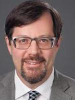 David Raizman, Disability RIghts Practice, Attorney, Ogletree Deakins Law Firm