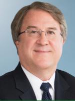 David F. Abernethy Appellate Lawyer Faegre Drinker Law Firm Philadelphia