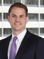 David G. Branham Labor Attorney Hunton Andrews Kurth Law Firm