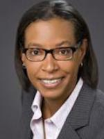 Dawn Collins, Litigator, Employment, wage, hour laws, Los Angeles, Ogletree Deakins Law FIrm