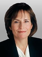 Deborah Garza, Litigation attorney, Covington