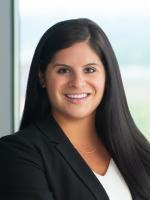 Natalie DeLave Litigation Attorney