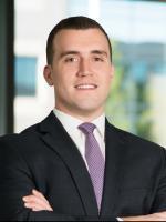 Kevin H. DeMaio Drinker Biddle litigation lawyer