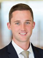 Jacob M. Davis Litigation Attorney Squire Patton Boggs Denver, CO