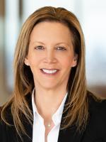 Mara Sheldon Public Policy Advisor Squire Patton Boggs
