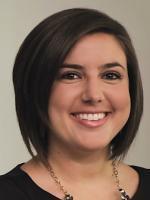 Desiree Fernandez Litigation Attorney Bilzin Sumberg