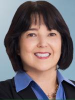 Diane J. Mason IP Lawyer Faegre Drinker Law Firm