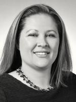 Sarah K. diFrancesca Healthcare Attorney Dinsmore & Shohl Law Firm Cincinnati