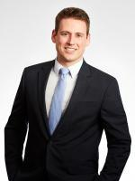 Daniel J. Gawronski, Corporate Attorney, mergers, acquisition, Michael Best Law FIrm