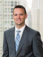 Daniel Jackson, Vedder Price, Chicago, Finance, Intellectual Property and Litigation Law Attorney