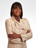 Denise Greathouse, member, Michael best law firm, labor and employment  law
