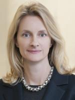 Patricia Doersch, Squire Patton Boggs, infrastructure attorney, transportation and highway lawyer, corporate legal counsel, public policy law