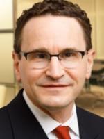 Darren Donnelly Patent & IP Lawyer Polsinelli