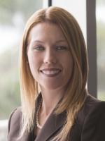 Kimberly J. Donovan Litigation Attorney Squire Patton Boggs Miami, FL