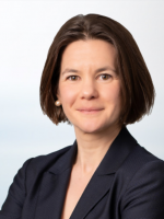 Dorothy Murray Commercial Dispute Attorney Proskauer Rose Law Firm