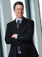 Douglas Oguss, Shareholder, IP attorney, Brinks Gilson