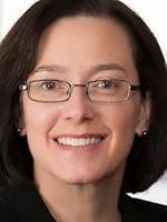Tracy Waugh litigation lawyer Wilson Elser