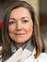 Melissa A. Vallone Intellectual property lawyer Barnes Thornburg