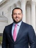 Nicholas A. Galbraith Corporate lawyer Barnes Thornburg