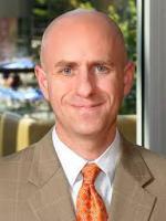 Gregory Bee, healthcare lawyer, Taft Law