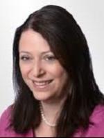 Dena E. Epstein Jackson Lewis Employment lawyer