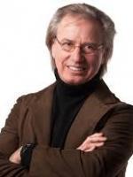 Burkey Belser, President and Creative director, Greenfield Belser