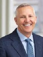 Kenneth J. Yerkes Employment lawyer Barnes Thornburg