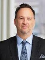 Todd Vare IP lawyer Barnes Thornburg