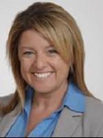 Ellen Cohen, Jackson Lewis, employment attorney