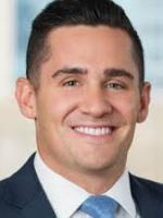 Nicholas R. Napoli lll, Wilson Elser, torts attorney
