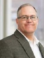 Richard P. Winegardner Labor and employment litigation lawyer Barnes Thornburg