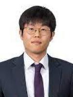 Sarah E. Hanneman, von Briesen, Employment lawyer