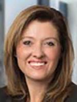 Stephanie A. Wolters Compliance Analyst Polsinelli