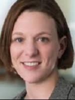 Anne Spiggle Polsinelli Administrative lawyer