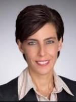 Leila Nourani Employment lawyer Jackson Lewis