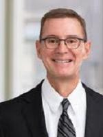 Steven Thornton Corporate finance lawyer Barnes Thornburg