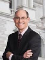 Jordan Weinstein Intellectual property lawyer Barnes Thornburg