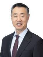 Javaneh Nekoomaram, KellerHeckman, environmental and workplace safety attorney