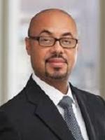 Brian R. Weir-Harden, White collar defense lawyer Barnes Thornburg