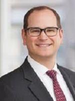 Eric E. Williams, Pharm.D. Patent attorney Barnes Thornburg