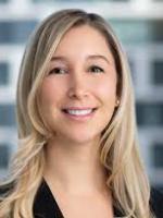 Victoria L. Jaus Employment Litigation Attorney Vedder Price New York, NY