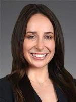 Jennifer M. Driscoll-Chippendale, Sheppard Mullin, regulatory lawyer