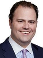Edward Spinella, Murtha Cullina Law Firm, Hartford, Business Finance Attorney