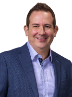 David Edgar Corporate Lawyer KL Gates