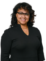 Whitney Bly Edwards, Ph.D. Labor Lawyer Greenberg Traurig
