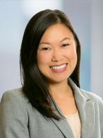 Elaine Lee, Proskauer Law Firm, Labor and Employment Attorney
