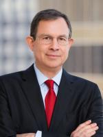 Sheldon Eisenberg, Drinker Biddle Law Firm, Los Angeles, Commercial Litigation and Intellectual Property Attorney